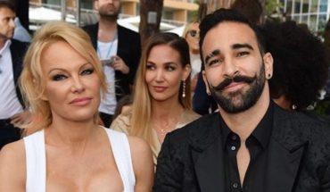 El drama de Pamela Anderson: infidelidad, violencia física y sicológica