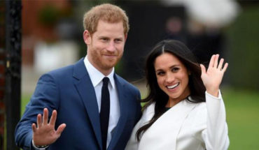 El hermano de la duquesa de Sussex, Meghan Markle la acusa de su pobreza