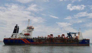 Empresarios critican malas decisiones del gobierno de AMLO