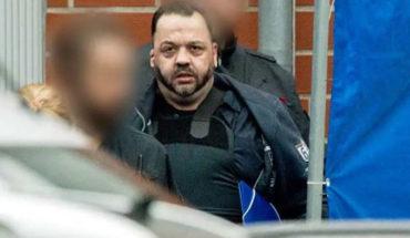 En Alemania, dan cadena perpetua a enfermero que mató a 85 pacientes