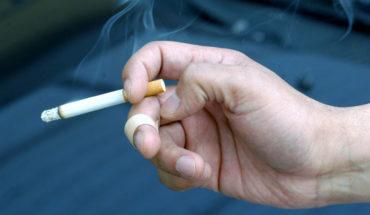 Evitar consumo de alimentos irritantes, tabaco y alcohol disminuye riesgos de padecer cáncer gastrointestinal: IMSS