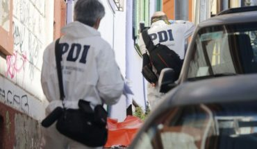 Fedetur lamentó muerte de turista canadiense que fue asaltado en Valparaíso