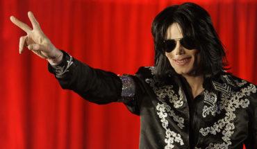 Filtran imágenes de la pieza de Michael Jackson al morir: Drogas,una muñeca y fotos de niños