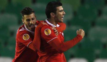 """Futbolista español José Antonio """"La Perla"""" Reyes falleció en accidente de tránsito"""
