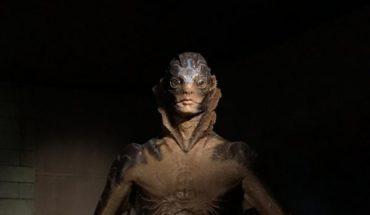 Ganancias que recauden los monstruos de Del Toro se donarán a becas