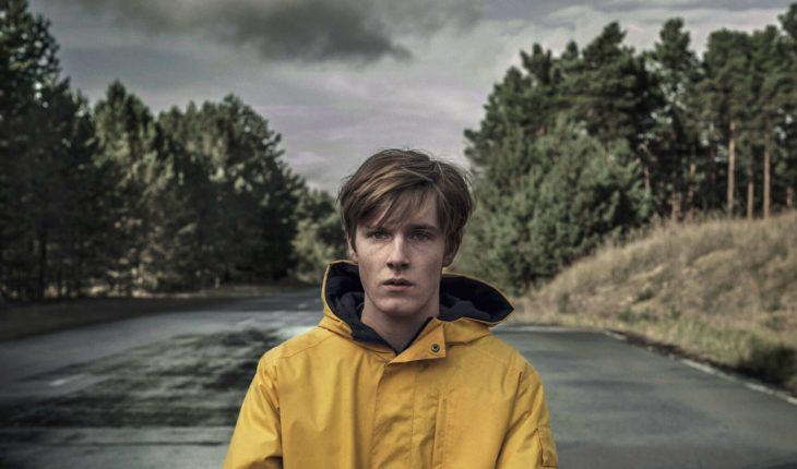 "Guía para entender ""Dark"" en Netflix — Rock&Pop"