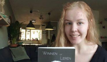Holanda le permitió eutanasia a joven menor de edad