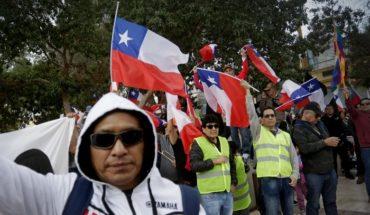 Huelga en Chuquicamata podría llegar a su fin: Sindicatos llamaron a aprobar oferta de Codelco