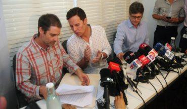 Iglesia indemniza a víctimas de Karadima con $441 millones de pesos en total