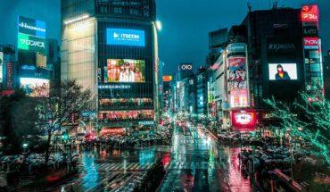 Las inversiones extranjeras como reflejo de la nueva globalización. Cruce peatonal en el distrito de Shibuya, Tokio. Foto: Ling Tang (Unsplash). Blog Elcano