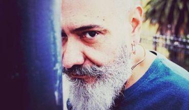 """Leon Murillo: """"El comediante que te dice que nunca lo han pifiado es un bendecido o te está mintiendo"""""""