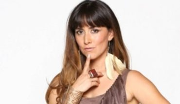 """Lorena Bosch y despido de actores en Canal 13: """"Se podría haber hecho de otra manera"""""""