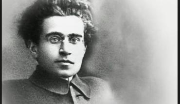 Los usos de Gramsci - El Mostrador