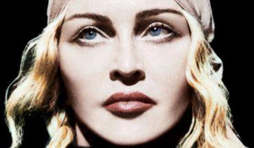 Madame X llegó al número 1 de los rankings