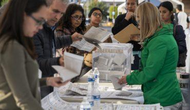 Morena gana Puebla y BC al PAN que retiene a Durango y Aguascalientes