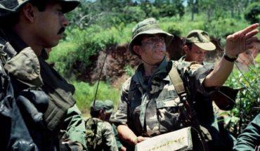 Nayib Bukele: la orden del nuevo presidente de El Salvador de retirar de un cuartel el nombre de Domingo Monterrosa, el militar detrás de la Masacre del Mozote