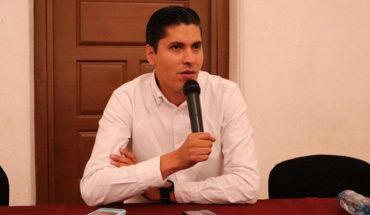 Negociación de aranceles, ganancia pírrica para México: Javier Paredes