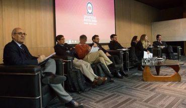 Ninis en Chile: expertos coinciden en abordar el problema de manera heterogénea