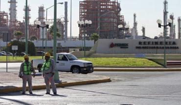 No hay pruebas contra exdirector de Pemex-PEP por desvíos: AMLO