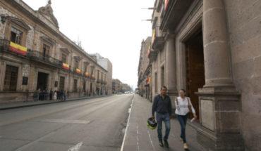 Norma técnica para construir una ciudad para todas y todos: Rubén Pedraza Barrera