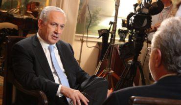Nueva llamada a las urnas en Israel: Netanyahu a la desesperada. El primer ministro de Israel, Benjamin Nentanyahu, durante una entrevista con la CNN en 2011. Foto: IsraelinUSA (CC BY 2.0). Blog Elcano