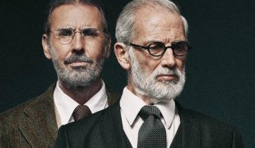 """Obra """"La última sesión de Freud"""": dotar de sentido el lenguaje del realismo"""