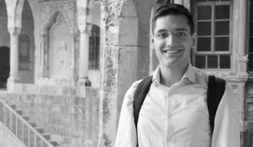Orden de aprehensión contra sacerdote por el caso del asesinato de Leonardo, en CDMX
