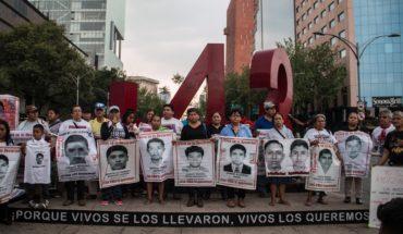 PGR sabía que hubo tortura contra detenido por Ayotzinapa