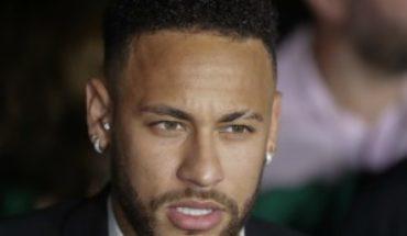 Real Madrid habría ofertado 130 millones de Euros por Neymar