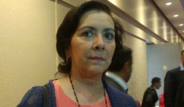 """Regresará campaña municipal """"Haz Barrio"""" con una aplicación electrónica"""