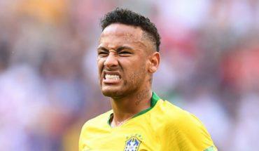 """Rivaldo: """"La Copa América está más abierta que nunca sin Neymar"""""""