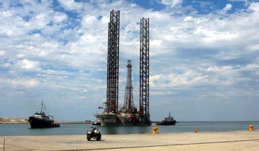 SFP inhabilita a 4 empresas, una de ellas invitada a Dos Bocas