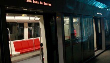 SMA formuló cargos contra Metro por vibraciones en la Línea 6
