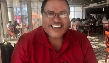 Secuestran al periodista Marcos Miranda en Veracruz