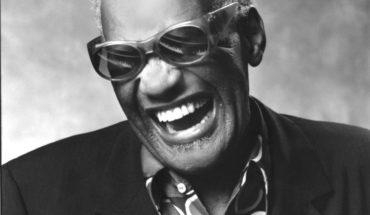 Seis cosas que no sabías de Ray Charles a 15 años de su muerte