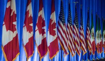 Senado ratifica el T-MEC; falta aval de legisladores en Canadá y EU