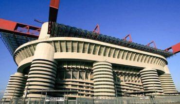 TOP: Los cinco grandes momentos del fútbol que se vivieron en San Siro