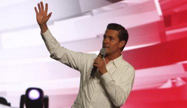 Televisa, Imagen y Azteca, las que recibieron más por publicidad con EPN