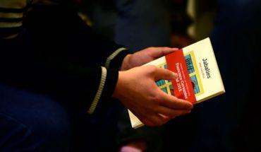 Tierra Adentro argumenta fallas en distribución de libros; no habrá más dictámenes externos, dice