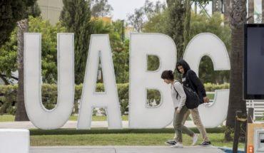 UABC evalúa vender terrenos para solventar crisis