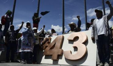 Video revela tortura contra acusado del caso Ayotzinapa