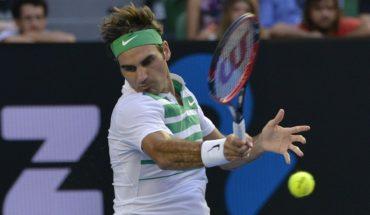 Wimbledon puso a Federer por encima de Nadal entre los sembrados