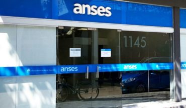 ANSES: Can adhere to Historic Repair until July 21