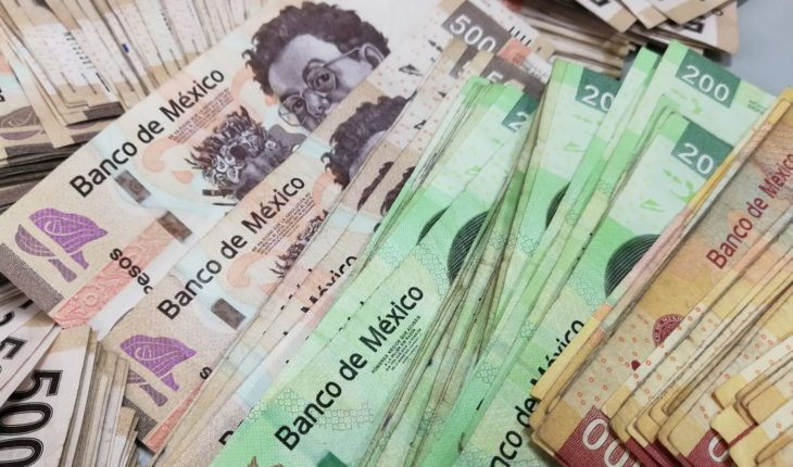 Banxico analysts lower expectation of economic growth