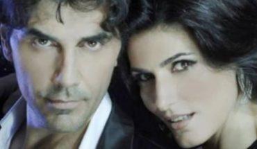 Cecilia Milone joined the wave of testimonies against Juan Darthés