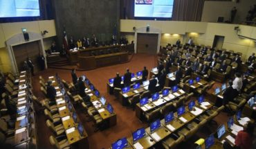 Chamber of Deputies approves project that improves regulation of use and accountability of reserved expenses