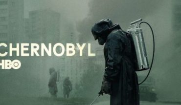 Chernobyl also broke it on Google: What did the Argentinians look for?