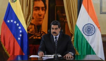 Crisis in Venezuela: What does it mean for India to stop buying Venezuelan oil