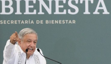 Don't think it has a lot of science to govern: AMLO