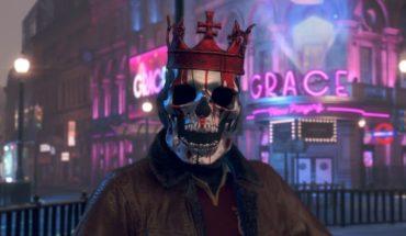 E3 2019   Ubisoft's Best ads